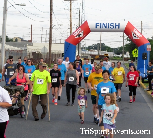 Cougars for a Cause 5K Run/Walk<br><br><br><br><a href='https://www.trisportsevents.com/pics/17_Cougars_for_a_Cause_5K_024.JPG' download='17_Cougars_for_a_Cause_5K_024.JPG'>Click here to download.</a><Br><a href='http://www.facebook.com/sharer.php?u=http:%2F%2Fwww.trisportsevents.com%2Fpics%2F17_Cougars_for_a_Cause_5K_024.JPG&t=Cougars for a Cause 5K Run/Walk' target='_blank'><img src='images/fb_share.png' width='100'></a>
