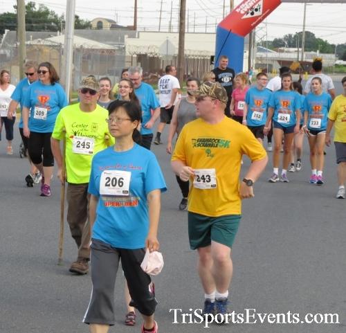 Cougars for a Cause 5K Run/Walk<br><br><br><br><a href='https://www.trisportsevents.com/pics/17_Cougars_for_a_Cause_5K_025.JPG' download='17_Cougars_for_a_Cause_5K_025.JPG'>Click here to download.</a><Br><a href='http://www.facebook.com/sharer.php?u=http:%2F%2Fwww.trisportsevents.com%2Fpics%2F17_Cougars_for_a_Cause_5K_025.JPG&t=Cougars for a Cause 5K Run/Walk' target='_blank'><img src='images/fb_share.png' width='100'></a>
