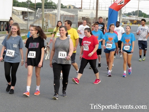 Cougars for a Cause 5K Run/Walk<br><br><br><br><a href='https://www.trisportsevents.com/pics/17_Cougars_for_a_Cause_5K_026.JPG' download='17_Cougars_for_a_Cause_5K_026.JPG'>Click here to download.</a><Br><a href='http://www.facebook.com/sharer.php?u=http:%2F%2Fwww.trisportsevents.com%2Fpics%2F17_Cougars_for_a_Cause_5K_026.JPG&t=Cougars for a Cause 5K Run/Walk' target='_blank'><img src='images/fb_share.png' width='100'></a>