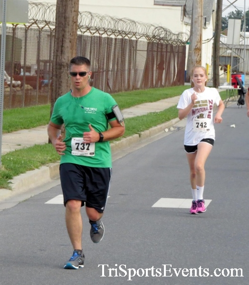Cougars for a Cause 5K Run/Walk<br><br><br><br><a href='https://www.trisportsevents.com/pics/17_Cougars_for_a_Cause_5K_037.JPG' download='17_Cougars_for_a_Cause_5K_037.JPG'>Click here to download.</a><Br><a href='http://www.facebook.com/sharer.php?u=http:%2F%2Fwww.trisportsevents.com%2Fpics%2F17_Cougars_for_a_Cause_5K_037.JPG&t=Cougars for a Cause 5K Run/Walk' target='_blank'><img src='images/fb_share.png' width='100'></a>