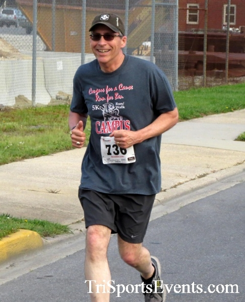 Cougars for a Cause 5K Run/Walk<br><br><br><br><a href='https://www.trisportsevents.com/pics/17_Cougars_for_a_Cause_5K_038.JPG' download='17_Cougars_for_a_Cause_5K_038.JPG'>Click here to download.</a><Br><a href='http://www.facebook.com/sharer.php?u=http:%2F%2Fwww.trisportsevents.com%2Fpics%2F17_Cougars_for_a_Cause_5K_038.JPG&t=Cougars for a Cause 5K Run/Walk' target='_blank'><img src='images/fb_share.png' width='100'></a>