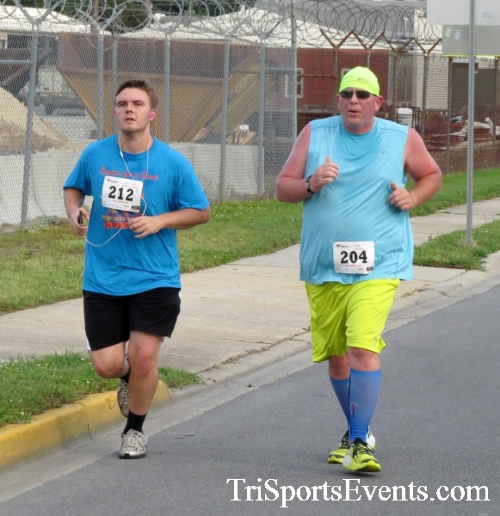 Cougars for a Cause 5K Run/Walk<br><br><br><br><a href='https://www.trisportsevents.com/pics/17_Cougars_for_a_Cause_5K_044.JPG' download='17_Cougars_for_a_Cause_5K_044.JPG'>Click here to download.</a><Br><a href='http://www.facebook.com/sharer.php?u=http:%2F%2Fwww.trisportsevents.com%2Fpics%2F17_Cougars_for_a_Cause_5K_044.JPG&t=Cougars for a Cause 5K Run/Walk' target='_blank'><img src='images/fb_share.png' width='100'></a>