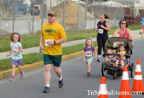 Cougars for a Cause 5K Run/Walk<br><br><br><br><a href='https://www.trisportsevents.com/pics/17_Cougars_for_a_Cause_5K_055.JPG' download='17_Cougars_for_a_Cause_5K_055.JPG'>Click here to download.</a><Br><a href='http://www.facebook.com/sharer.php?u=http:%2F%2Fwww.trisportsevents.com%2Fpics%2F17_Cougars_for_a_Cause_5K_055.JPG&t=Cougars for a Cause 5K Run/Walk' target='_blank'><img src='images/fb_share.png' width='100'></a>
