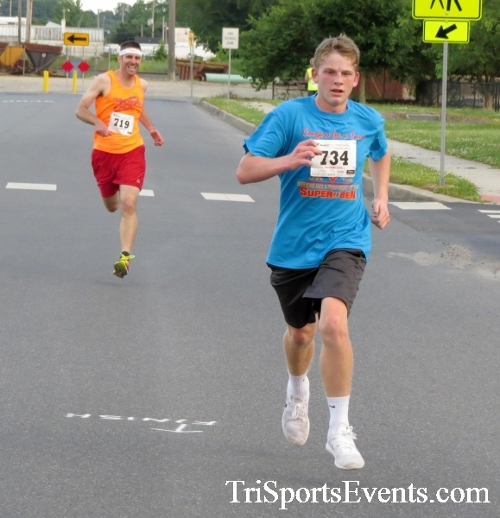 Cougars for a Cause 5K Run/Walk<br><br><br><br><a href='https://www.trisportsevents.com/pics/17_Cougars_for_a_Cause_5K_061.JPG' download='17_Cougars_for_a_Cause_5K_061.JPG'>Click here to download.</a><Br><a href='http://www.facebook.com/sharer.php?u=http:%2F%2Fwww.trisportsevents.com%2Fpics%2F17_Cougars_for_a_Cause_5K_061.JPG&t=Cougars for a Cause 5K Run/Walk' target='_blank'><img src='images/fb_share.png' width='100'></a>