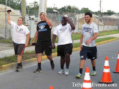 Cougars for a Cause 5K Run/Walk<br><br><br><br><a href='http://www.trisportsevents.com/pics/17_Cougars_for_a_Cause_5K_063.JPG' download='17_Cougars_for_a_Cause_5K_063.JPG'>Click here to download.</a><Br><a href='http://www.facebook.com/sharer.php?u=http:%2F%2Fwww.trisportsevents.com%2Fpics%2F17_Cougars_for_a_Cause_5K_063.JPG&t=Cougars for a Cause 5K Run/Walk' target='_blank'><img src='images/fb_share.png' width='100'></a>