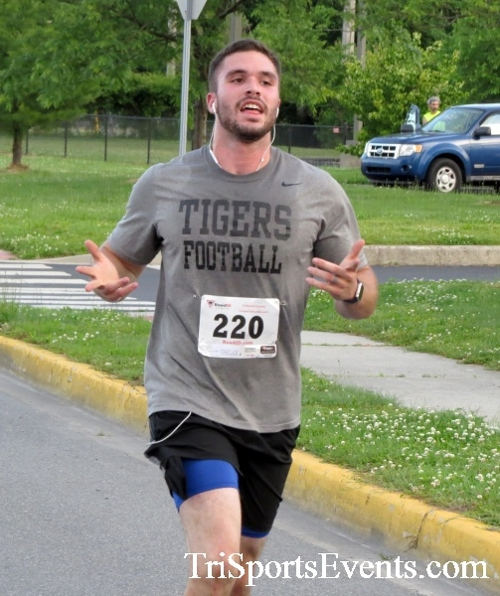 Cougars for a Cause 5K Run/Walk<br><br><br><br><a href='https://www.trisportsevents.com/pics/17_Cougars_for_a_Cause_5K_065.JPG' download='17_Cougars_for_a_Cause_5K_065.JPG'>Click here to download.</a><Br><a href='http://www.facebook.com/sharer.php?u=http:%2F%2Fwww.trisportsevents.com%2Fpics%2F17_Cougars_for_a_Cause_5K_065.JPG&t=Cougars for a Cause 5K Run/Walk' target='_blank'><img src='images/fb_share.png' width='100'></a>