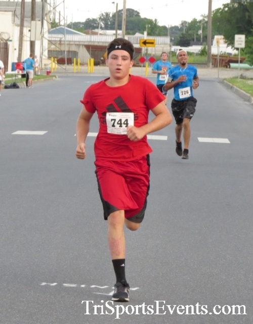 Cougars for a Cause 5K Run/Walk<br><br><br><br><a href='https://www.trisportsevents.com/pics/17_Cougars_for_a_Cause_5K_066.JPG' download='17_Cougars_for_a_Cause_5K_066.JPG'>Click here to download.</a><Br><a href='http://www.facebook.com/sharer.php?u=http:%2F%2Fwww.trisportsevents.com%2Fpics%2F17_Cougars_for_a_Cause_5K_066.JPG&t=Cougars for a Cause 5K Run/Walk' target='_blank'><img src='images/fb_share.png' width='100'></a>
