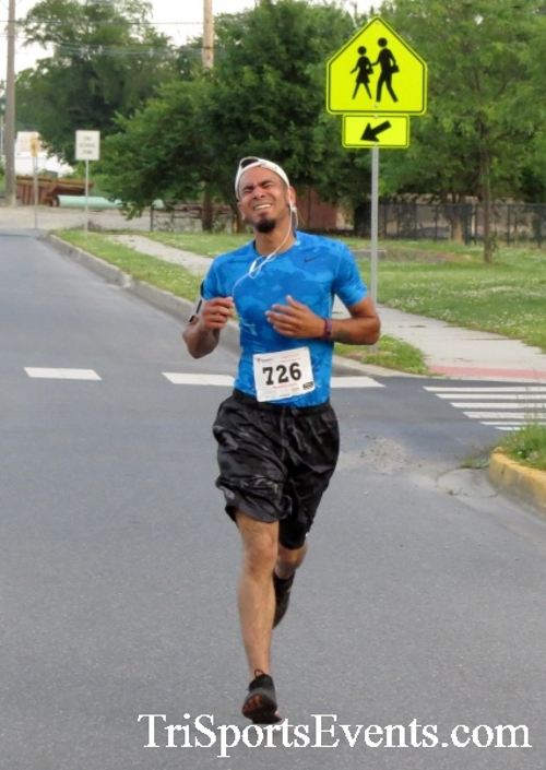Cougars for a Cause 5K Run/Walk<br><br><br><br><a href='https://www.trisportsevents.com/pics/17_Cougars_for_a_Cause_5K_067.JPG' download='17_Cougars_for_a_Cause_5K_067.JPG'>Click here to download.</a><Br><a href='http://www.facebook.com/sharer.php?u=http:%2F%2Fwww.trisportsevents.com%2Fpics%2F17_Cougars_for_a_Cause_5K_067.JPG&t=Cougars for a Cause 5K Run/Walk' target='_blank'><img src='images/fb_share.png' width='100'></a>