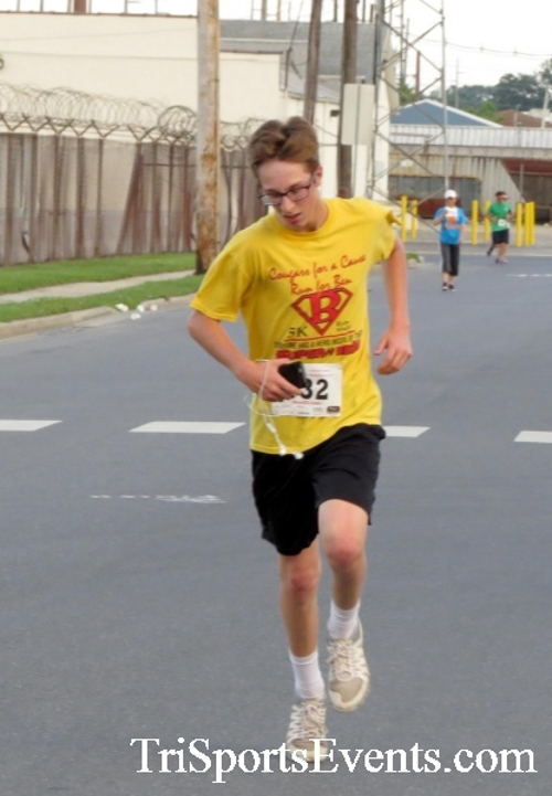 Cougars for a Cause 5K Run/Walk<br><br><br><br><a href='https://www.trisportsevents.com/pics/17_Cougars_for_a_Cause_5K_069.JPG' download='17_Cougars_for_a_Cause_5K_069.JPG'>Click here to download.</a><Br><a href='http://www.facebook.com/sharer.php?u=http:%2F%2Fwww.trisportsevents.com%2Fpics%2F17_Cougars_for_a_Cause_5K_069.JPG&t=Cougars for a Cause 5K Run/Walk' target='_blank'><img src='images/fb_share.png' width='100'></a>