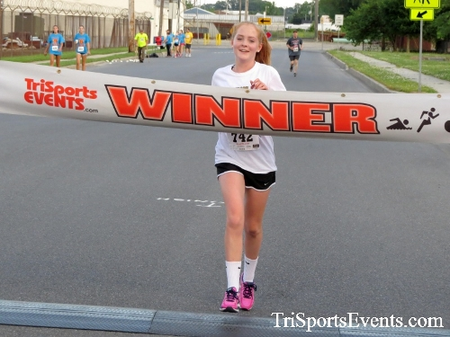 Cougars for a Cause 5K Run/Walk<br><br><br><br><a href='https://www.trisportsevents.com/pics/17_Cougars_for_a_Cause_5K_081.JPG' download='17_Cougars_for_a_Cause_5K_081.JPG'>Click here to download.</a><Br><a href='http://www.facebook.com/sharer.php?u=http:%2F%2Fwww.trisportsevents.com%2Fpics%2F17_Cougars_for_a_Cause_5K_081.JPG&t=Cougars for a Cause 5K Run/Walk' target='_blank'><img src='images/fb_share.png' width='100'></a>