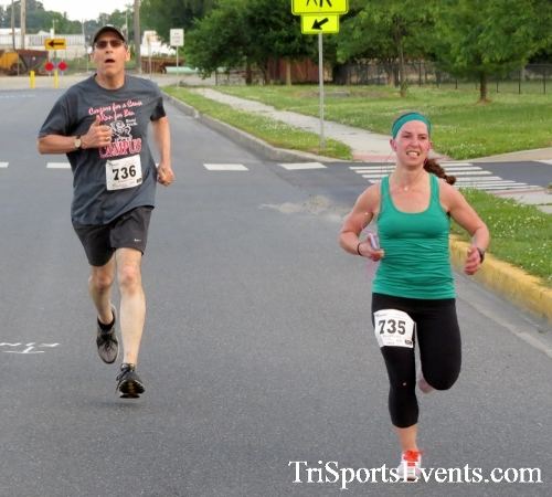 Cougars for a Cause 5K Run/Walk<br><br><br><br><a href='https://www.trisportsevents.com/pics/17_Cougars_for_a_Cause_5K_084.JPG' download='17_Cougars_for_a_Cause_5K_084.JPG'>Click here to download.</a><Br><a href='http://www.facebook.com/sharer.php?u=http:%2F%2Fwww.trisportsevents.com%2Fpics%2F17_Cougars_for_a_Cause_5K_084.JPG&t=Cougars for a Cause 5K Run/Walk' target='_blank'><img src='images/fb_share.png' width='100'></a>