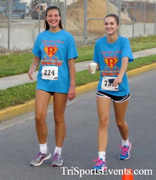 Cougars for a Cause 5K Run/Walk<br><br><br><br><a href='https://www.trisportsevents.com/pics/17_Cougars_for_a_Cause_5K_085.JPG' download='17_Cougars_for_a_Cause_5K_085.JPG'>Click here to download.</a><Br><a href='http://www.facebook.com/sharer.php?u=http:%2F%2Fwww.trisportsevents.com%2Fpics%2F17_Cougars_for_a_Cause_5K_085.JPG&t=Cougars for a Cause 5K Run/Walk' target='_blank'><img src='images/fb_share.png' width='100'></a>