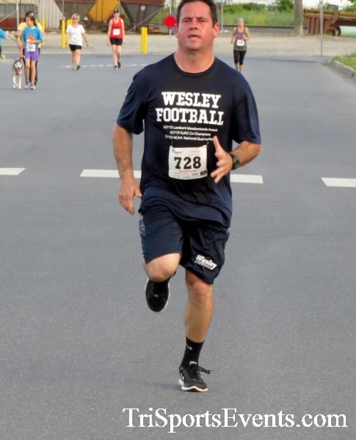 Cougars for a Cause 5K Run/Walk<br><br><br><br><a href='https://www.trisportsevents.com/pics/17_Cougars_for_a_Cause_5K_089.JPG' download='17_Cougars_for_a_Cause_5K_089.JPG'>Click here to download.</a><Br><a href='http://www.facebook.com/sharer.php?u=http:%2F%2Fwww.trisportsevents.com%2Fpics%2F17_Cougars_for_a_Cause_5K_089.JPG&t=Cougars for a Cause 5K Run/Walk' target='_blank'><img src='images/fb_share.png' width='100'></a>