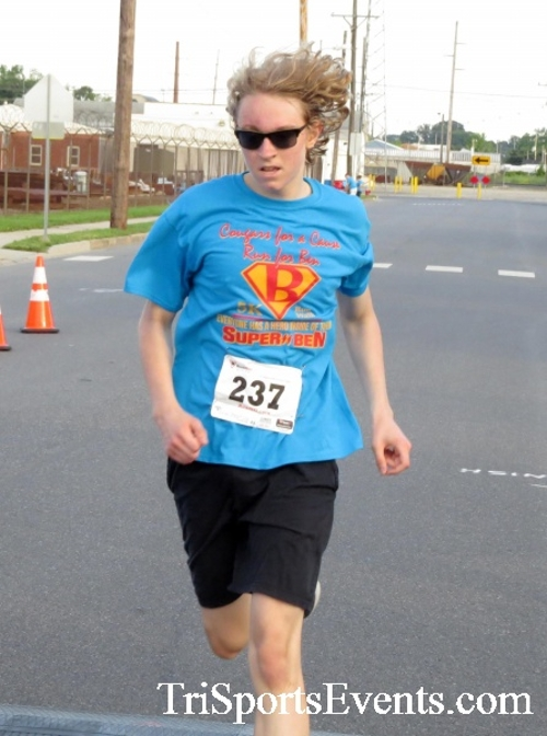 Cougars for a Cause 5K Run/Walk<br><br><br><br><a href='https://www.trisportsevents.com/pics/17_Cougars_for_a_Cause_5K_099.JPG' download='17_Cougars_for_a_Cause_5K_099.JPG'>Click here to download.</a><Br><a href='http://www.facebook.com/sharer.php?u=http:%2F%2Fwww.trisportsevents.com%2Fpics%2F17_Cougars_for_a_Cause_5K_099.JPG&t=Cougars for a Cause 5K Run/Walk' target='_blank'><img src='images/fb_share.png' width='100'></a>
