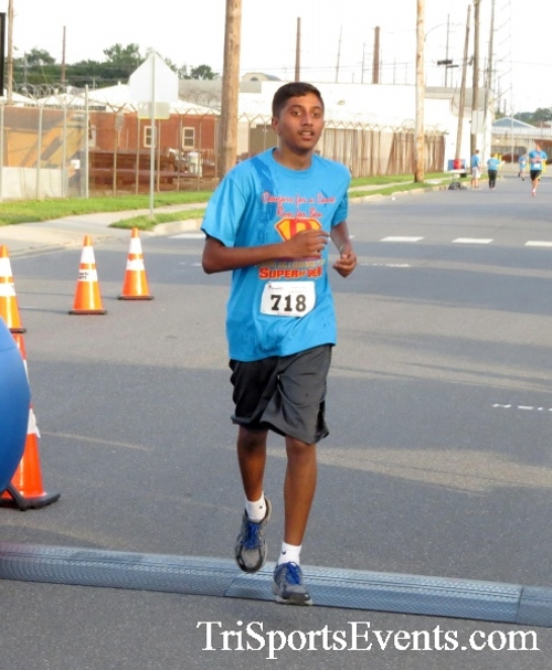 Cougars for a Cause 5K Run/Walk<br><br><br><br><a href='https://www.trisportsevents.com/pics/17_Cougars_for_a_Cause_5K_103.JPG' download='17_Cougars_for_a_Cause_5K_103.JPG'>Click here to download.</a><Br><a href='http://www.facebook.com/sharer.php?u=http:%2F%2Fwww.trisportsevents.com%2Fpics%2F17_Cougars_for_a_Cause_5K_103.JPG&t=Cougars for a Cause 5K Run/Walk' target='_blank'><img src='images/fb_share.png' width='100'></a>