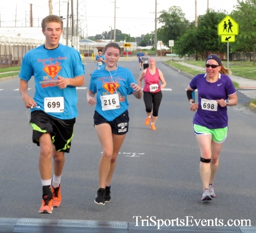 Cougars for a Cause 5K Run/Walk<br><br><br><br><a href='https://www.trisportsevents.com/pics/17_Cougars_for_a_Cause_5K_109.JPG' download='17_Cougars_for_a_Cause_5K_109.JPG'>Click here to download.</a><Br><a href='http://www.facebook.com/sharer.php?u=http:%2F%2Fwww.trisportsevents.com%2Fpics%2F17_Cougars_for_a_Cause_5K_109.JPG&t=Cougars for a Cause 5K Run/Walk' target='_blank'><img src='images/fb_share.png' width='100'></a>