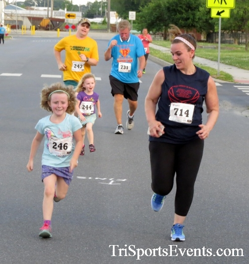 Cougars for a Cause 5K Run/Walk<br><br><br><br><a href='https://www.trisportsevents.com/pics/17_Cougars_for_a_Cause_5K_121.JPG' download='17_Cougars_for_a_Cause_5K_121.JPG'>Click here to download.</a><Br><a href='http://www.facebook.com/sharer.php?u=http:%2F%2Fwww.trisportsevents.com%2Fpics%2F17_Cougars_for_a_Cause_5K_121.JPG&t=Cougars for a Cause 5K Run/Walk' target='_blank'><img src='images/fb_share.png' width='100'></a>