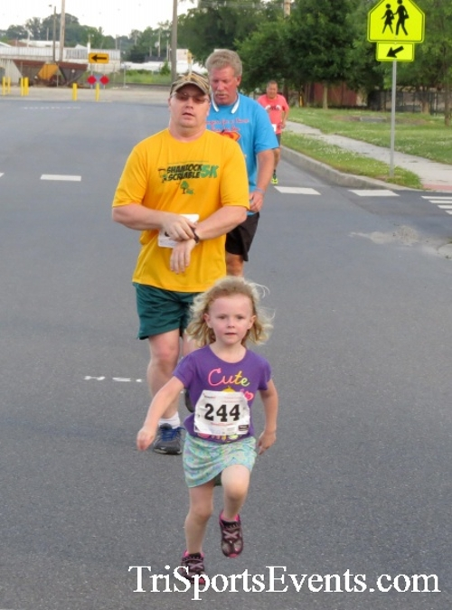 Cougars for a Cause 5K Run/Walk<br><br><br><br><a href='https://www.trisportsevents.com/pics/17_Cougars_for_a_Cause_5K_122.JPG' download='17_Cougars_for_a_Cause_5K_122.JPG'>Click here to download.</a><Br><a href='http://www.facebook.com/sharer.php?u=http:%2F%2Fwww.trisportsevents.com%2Fpics%2F17_Cougars_for_a_Cause_5K_122.JPG&t=Cougars for a Cause 5K Run/Walk' target='_blank'><img src='images/fb_share.png' width='100'></a>