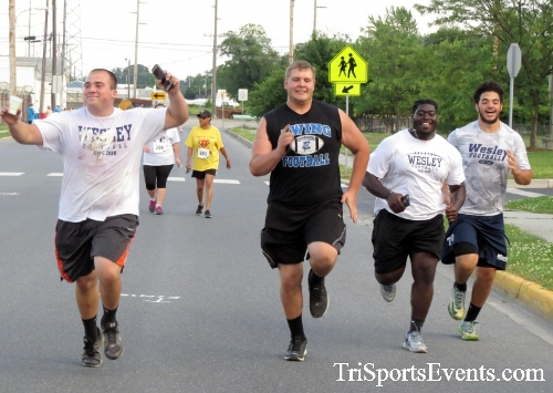 Cougars for a Cause 5K Run/Walk<br><br><br><br><a href='https://www.trisportsevents.com/pics/17_Cougars_for_a_Cause_5K_141.JPG' download='17_Cougars_for_a_Cause_5K_141.JPG'>Click here to download.</a><Br><a href='http://www.facebook.com/sharer.php?u=http:%2F%2Fwww.trisportsevents.com%2Fpics%2F17_Cougars_for_a_Cause_5K_141.JPG&t=Cougars for a Cause 5K Run/Walk' target='_blank'><img src='images/fb_share.png' width='100'></a>