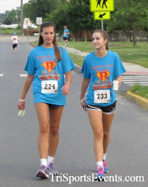 Cougars for a Cause 5K Run/Walk<br><br><br><br><a href='https://www.trisportsevents.com/pics/17_Cougars_for_a_Cause_5K_145.JPG' download='17_Cougars_for_a_Cause_5K_145.JPG'>Click here to download.</a><Br><a href='http://www.facebook.com/sharer.php?u=http:%2F%2Fwww.trisportsevents.com%2Fpics%2F17_Cougars_for_a_Cause_5K_145.JPG&t=Cougars for a Cause 5K Run/Walk' target='_blank'><img src='images/fb_share.png' width='100'></a>