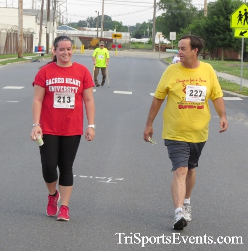 Cougars for a Cause 5K Run/Walk<br><br><br><br><a href='https://www.trisportsevents.com/pics/17_Cougars_for_a_Cause_5K_146.JPG' download='17_Cougars_for_a_Cause_5K_146.JPG'>Click here to download.</a><Br><a href='http://www.facebook.com/sharer.php?u=http:%2F%2Fwww.trisportsevents.com%2Fpics%2F17_Cougars_for_a_Cause_5K_146.JPG&t=Cougars for a Cause 5K Run/Walk' target='_blank'><img src='images/fb_share.png' width='100'></a>