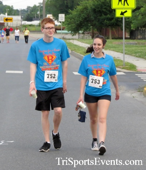 Cougars for a Cause 5K Run/Walk<br><br><br><br><a href='https://www.trisportsevents.com/pics/17_Cougars_for_a_Cause_5K_150.JPG' download='17_Cougars_for_a_Cause_5K_150.JPG'>Click here to download.</a><Br><a href='http://www.facebook.com/sharer.php?u=http:%2F%2Fwww.trisportsevents.com%2Fpics%2F17_Cougars_for_a_Cause_5K_150.JPG&t=Cougars for a Cause 5K Run/Walk' target='_blank'><img src='images/fb_share.png' width='100'></a>