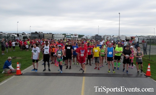 Dover Air Force Base Heritage Half Marathon & 5K Run/Walk<br><br><br><br><a href='https://www.trisportsevents.com/pics/17_DAFB_Half-5K_003.JPG' download='17_DAFB_Half-5K_003.JPG'>Click here to download.</a><Br><a href='http://www.facebook.com/sharer.php?u=http:%2F%2Fwww.trisportsevents.com%2Fpics%2F17_DAFB_Half-5K_003.JPG&t=Dover Air Force Base Heritage Half Marathon & 5K Run/Walk' target='_blank'><img src='images/fb_share.png' width='100'></a>