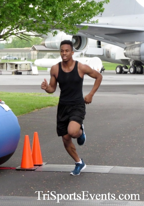 Dover Air Force Base Heritage Half Marathon & 5K Run/Walk<br><br><br><br><a href='https://www.trisportsevents.com/pics/17_DAFB_Half-5K_008.JPG' download='17_DAFB_Half-5K_008.JPG'>Click here to download.</a><Br><a href='http://www.facebook.com/sharer.php?u=http:%2F%2Fwww.trisportsevents.com%2Fpics%2F17_DAFB_Half-5K_008.JPG&t=Dover Air Force Base Heritage Half Marathon & 5K Run/Walk' target='_blank'><img src='images/fb_share.png' width='100'></a>