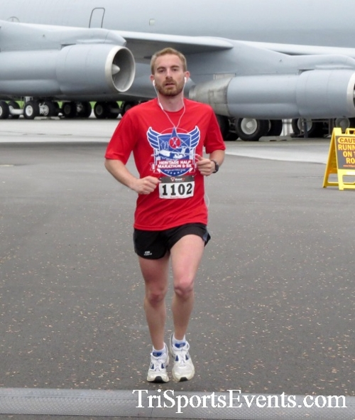 Dover Air Force Base Heritage Half Marathon & 5K Run/Walk<br><br><br><br><a href='https://www.trisportsevents.com/pics/17_DAFB_Half-5K_011.JPG' download='17_DAFB_Half-5K_011.JPG'>Click here to download.</a><Br><a href='http://www.facebook.com/sharer.php?u=http:%2F%2Fwww.trisportsevents.com%2Fpics%2F17_DAFB_Half-5K_011.JPG&t=Dover Air Force Base Heritage Half Marathon & 5K Run/Walk' target='_blank'><img src='images/fb_share.png' width='100'></a>