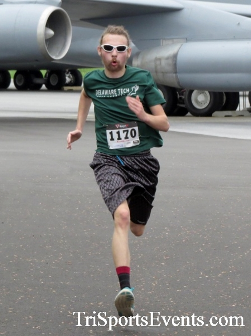 Dover Air Force Base Heritage Half Marathon & 5K Run/Walk<br><br><br><br><a href='https://www.trisportsevents.com/pics/17_DAFB_Half-5K_018.JPG' download='17_DAFB_Half-5K_018.JPG'>Click here to download.</a><Br><a href='http://www.facebook.com/sharer.php?u=http:%2F%2Fwww.trisportsevents.com%2Fpics%2F17_DAFB_Half-5K_018.JPG&t=Dover Air Force Base Heritage Half Marathon & 5K Run/Walk' target='_blank'><img src='images/fb_share.png' width='100'></a>