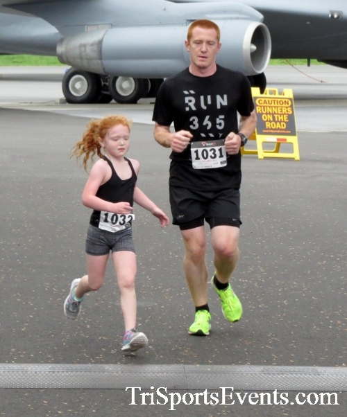 Dover Air Force Base Heritage Half Marathon & 5K Run/Walk<br><br><br><br><a href='https://www.trisportsevents.com/pics/17_DAFB_Half-5K_028.JPG' download='17_DAFB_Half-5K_028.JPG'>Click here to download.</a><Br><a href='http://www.facebook.com/sharer.php?u=http:%2F%2Fwww.trisportsevents.com%2Fpics%2F17_DAFB_Half-5K_028.JPG&t=Dover Air Force Base Heritage Half Marathon & 5K Run/Walk' target='_blank'><img src='images/fb_share.png' width='100'></a>