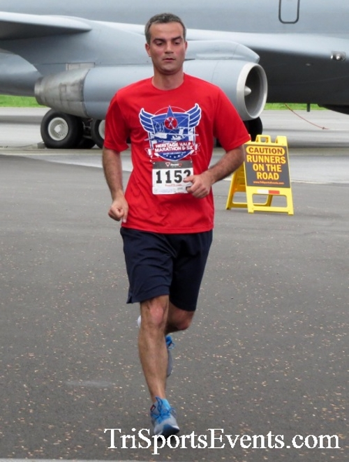 Dover Air Force Base Heritage Half Marathon & 5K Run/Walk<br><br><br><br><a href='https://www.trisportsevents.com/pics/17_DAFB_Half-5K_030.JPG' download='17_DAFB_Half-5K_030.JPG'>Click here to download.</a><Br><a href='http://www.facebook.com/sharer.php?u=http:%2F%2Fwww.trisportsevents.com%2Fpics%2F17_DAFB_Half-5K_030.JPG&t=Dover Air Force Base Heritage Half Marathon & 5K Run/Walk' target='_blank'><img src='images/fb_share.png' width='100'></a>