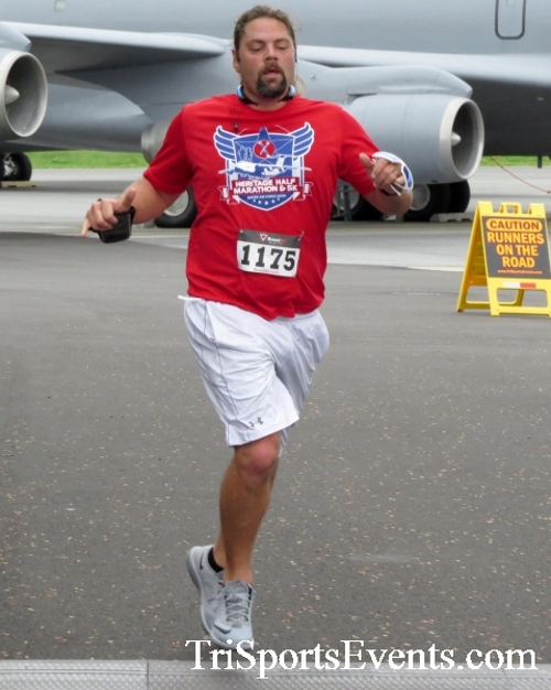 Dover Air Force Base Heritage Half Marathon & 5K Run/Walk<br><br><br><br><a href='https://www.trisportsevents.com/pics/17_DAFB_Half-5K_032.JPG' download='17_DAFB_Half-5K_032.JPG'>Click here to download.</a><Br><a href='http://www.facebook.com/sharer.php?u=http:%2F%2Fwww.trisportsevents.com%2Fpics%2F17_DAFB_Half-5K_032.JPG&t=Dover Air Force Base Heritage Half Marathon & 5K Run/Walk' target='_blank'><img src='images/fb_share.png' width='100'></a>