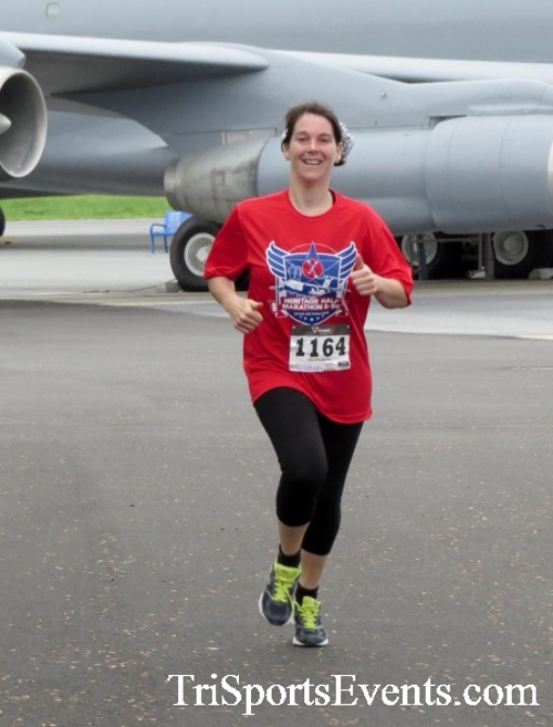 Dover Air Force Base Heritage Half Marathon & 5K Run/Walk<br><br><br><br><a href='http://www.trisportsevents.com/pics/17_DAFB_Half-5K_034.JPG' download='17_DAFB_Half-5K_034.JPG'>Click here to download.</a><Br><a href='http://www.facebook.com/sharer.php?u=http:%2F%2Fwww.trisportsevents.com%2Fpics%2F17_DAFB_Half-5K_034.JPG&t=Dover Air Force Base Heritage Half Marathon & 5K Run/Walk' target='_blank'><img src='images/fb_share.png' width='100'></a>