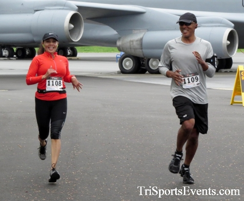 Dover Air Force Base Heritage Half Marathon & 5K Run/Walk<br><br><br><br><a href='https://www.trisportsevents.com/pics/17_DAFB_Half-5K_038.JPG' download='17_DAFB_Half-5K_038.JPG'>Click here to download.</a><Br><a href='http://www.facebook.com/sharer.php?u=http:%2F%2Fwww.trisportsevents.com%2Fpics%2F17_DAFB_Half-5K_038.JPG&t=Dover Air Force Base Heritage Half Marathon & 5K Run/Walk' target='_blank'><img src='images/fb_share.png' width='100'></a>