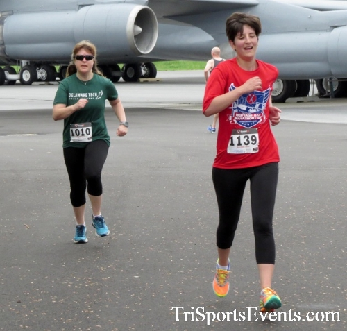 Dover Air Force Base Heritage Half Marathon & 5K Run/Walk<br><br><br><br><a href='https://www.trisportsevents.com/pics/17_DAFB_Half-5K_039.JPG' download='17_DAFB_Half-5K_039.JPG'>Click here to download.</a><Br><a href='http://www.facebook.com/sharer.php?u=http:%2F%2Fwww.trisportsevents.com%2Fpics%2F17_DAFB_Half-5K_039.JPG&t=Dover Air Force Base Heritage Half Marathon & 5K Run/Walk' target='_blank'><img src='images/fb_share.png' width='100'></a>
