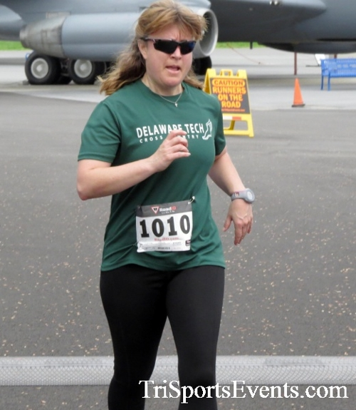 Dover Air Force Base Heritage Half Marathon & 5K Run/Walk<br><br><br><br><a href='https://www.trisportsevents.com/pics/17_DAFB_Half-5K_040.JPG' download='17_DAFB_Half-5K_040.JPG'>Click here to download.</a><Br><a href='http://www.facebook.com/sharer.php?u=http:%2F%2Fwww.trisportsevents.com%2Fpics%2F17_DAFB_Half-5K_040.JPG&t=Dover Air Force Base Heritage Half Marathon & 5K Run/Walk' target='_blank'><img src='images/fb_share.png' width='100'></a>