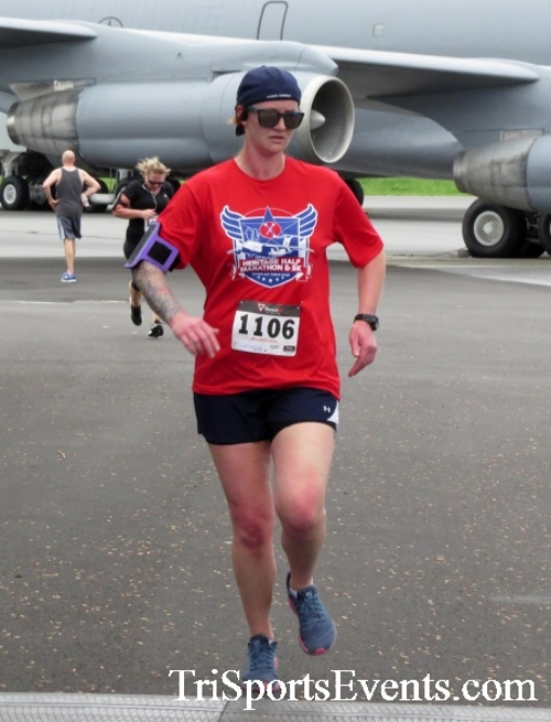 Dover Air Force Base Heritage Half Marathon & 5K Run/Walk<br><br><br><br><a href='https://www.trisportsevents.com/pics/17_DAFB_Half-5K_041.JPG' download='17_DAFB_Half-5K_041.JPG'>Click here to download.</a><Br><a href='http://www.facebook.com/sharer.php?u=http:%2F%2Fwww.trisportsevents.com%2Fpics%2F17_DAFB_Half-5K_041.JPG&t=Dover Air Force Base Heritage Half Marathon & 5K Run/Walk' target='_blank'><img src='images/fb_share.png' width='100'></a>