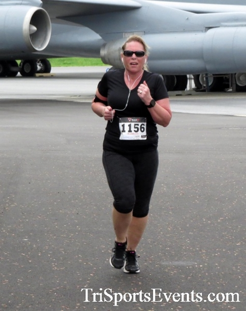 Dover Air Force Base Heritage Half Marathon & 5K Run/Walk<br><br><br><br><a href='https://www.trisportsevents.com/pics/17_DAFB_Half-5K_042.JPG' download='17_DAFB_Half-5K_042.JPG'>Click here to download.</a><Br><a href='http://www.facebook.com/sharer.php?u=http:%2F%2Fwww.trisportsevents.com%2Fpics%2F17_DAFB_Half-5K_042.JPG&t=Dover Air Force Base Heritage Half Marathon & 5K Run/Walk' target='_blank'><img src='images/fb_share.png' width='100'></a>
