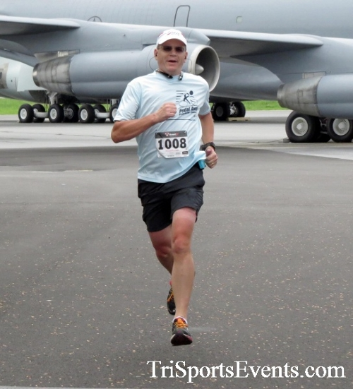 Dover Air Force Base Heritage Half Marathon & 5K Run/Walk<br><br><br><br><a href='http://www.trisportsevents.com/pics/17_DAFB_Half-5K_047.JPG' download='17_DAFB_Half-5K_047.JPG'>Click here to download.</a><Br><a href='http://www.facebook.com/sharer.php?u=http:%2F%2Fwww.trisportsevents.com%2Fpics%2F17_DAFB_Half-5K_047.JPG&t=Dover Air Force Base Heritage Half Marathon & 5K Run/Walk' target='_blank'><img src='images/fb_share.png' width='100'></a>