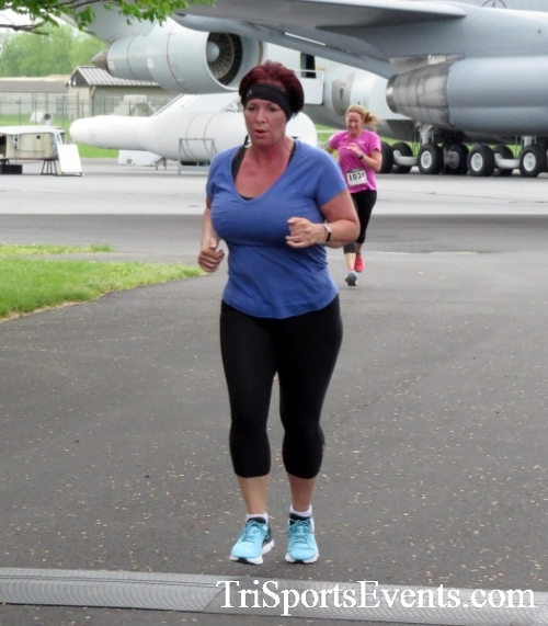 Dover Air Force Base Heritage Half Marathon & 5K Run/Walk<br><br><br><br><a href='https://www.trisportsevents.com/pics/17_DAFB_Half-5K_048.JPG' download='17_DAFB_Half-5K_048.JPG'>Click here to download.</a><Br><a href='http://www.facebook.com/sharer.php?u=http:%2F%2Fwww.trisportsevents.com%2Fpics%2F17_DAFB_Half-5K_048.JPG&t=Dover Air Force Base Heritage Half Marathon & 5K Run/Walk' target='_blank'><img src='images/fb_share.png' width='100'></a>