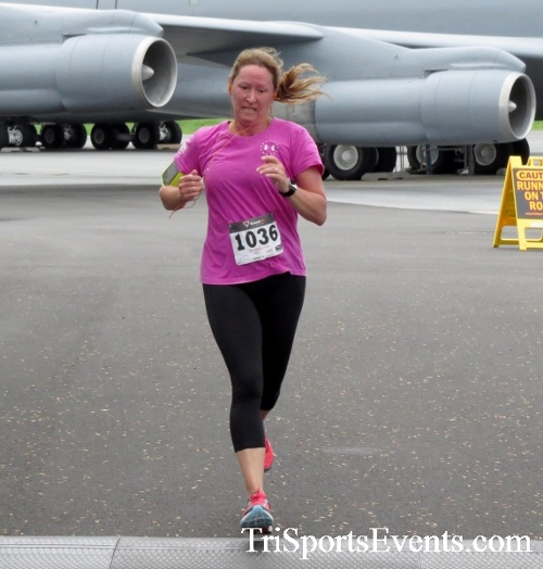 Dover Air Force Base Heritage Half Marathon & 5K Run/Walk<br><br><br><br><a href='https://www.trisportsevents.com/pics/17_DAFB_Half-5K_049.JPG' download='17_DAFB_Half-5K_049.JPG'>Click here to download.</a><Br><a href='http://www.facebook.com/sharer.php?u=http:%2F%2Fwww.trisportsevents.com%2Fpics%2F17_DAFB_Half-5K_049.JPG&t=Dover Air Force Base Heritage Half Marathon & 5K Run/Walk' target='_blank'><img src='images/fb_share.png' width='100'></a>