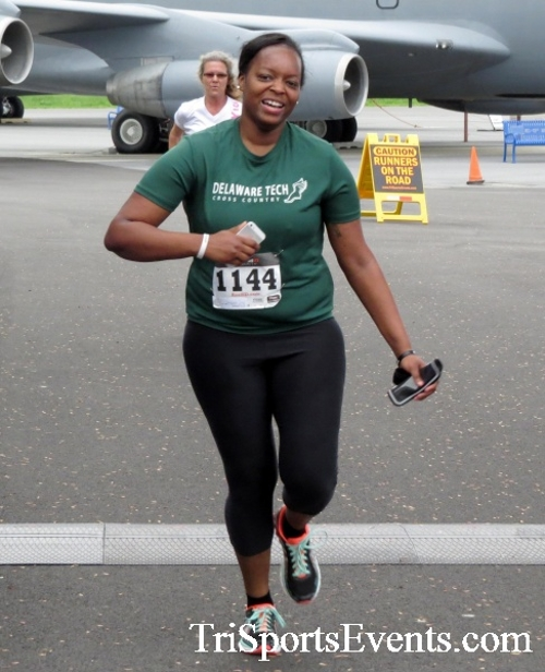 Dover Air Force Base Heritage Half Marathon & 5K Run/Walk<br><br><br><br><a href='https://www.trisportsevents.com/pics/17_DAFB_Half-5K_050.JPG' download='17_DAFB_Half-5K_050.JPG'>Click here to download.</a><Br><a href='http://www.facebook.com/sharer.php?u=http:%2F%2Fwww.trisportsevents.com%2Fpics%2F17_DAFB_Half-5K_050.JPG&t=Dover Air Force Base Heritage Half Marathon & 5K Run/Walk' target='_blank'><img src='images/fb_share.png' width='100'></a>