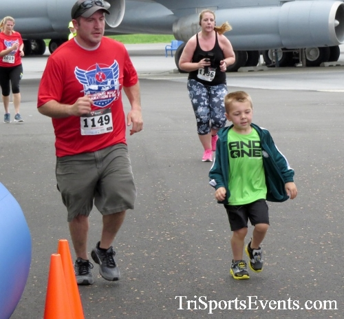 Dover Air Force Base Heritage Half Marathon & 5K Run/Walk<br><br><br><br><a href='https://www.trisportsevents.com/pics/17_DAFB_Half-5K_060.JPG' download='17_DAFB_Half-5K_060.JPG'>Click here to download.</a><Br><a href='http://www.facebook.com/sharer.php?u=http:%2F%2Fwww.trisportsevents.com%2Fpics%2F17_DAFB_Half-5K_060.JPG&t=Dover Air Force Base Heritage Half Marathon & 5K Run/Walk' target='_blank'><img src='images/fb_share.png' width='100'></a>