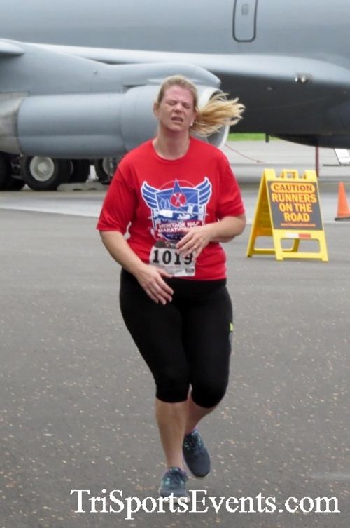 Dover Air Force Base Heritage Half Marathon & 5K Run/Walk<br><br><br><br><a href='http://www.trisportsevents.com/pics/17_DAFB_Half-5K_062.JPG' download='17_DAFB_Half-5K_062.JPG'>Click here to download.</a><Br><a href='http://www.facebook.com/sharer.php?u=http:%2F%2Fwww.trisportsevents.com%2Fpics%2F17_DAFB_Half-5K_062.JPG&t=Dover Air Force Base Heritage Half Marathon & 5K Run/Walk' target='_blank'><img src='images/fb_share.png' width='100'></a>