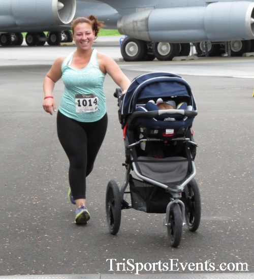 Dover Air Force Base Heritage Half Marathon & 5K Run/Walk<br><br><br><br><a href='https://www.trisportsevents.com/pics/17_DAFB_Half-5K_068.JPG' download='17_DAFB_Half-5K_068.JPG'>Click here to download.</a><Br><a href='http://www.facebook.com/sharer.php?u=http:%2F%2Fwww.trisportsevents.com%2Fpics%2F17_DAFB_Half-5K_068.JPG&t=Dover Air Force Base Heritage Half Marathon & 5K Run/Walk' target='_blank'><img src='images/fb_share.png' width='100'></a>