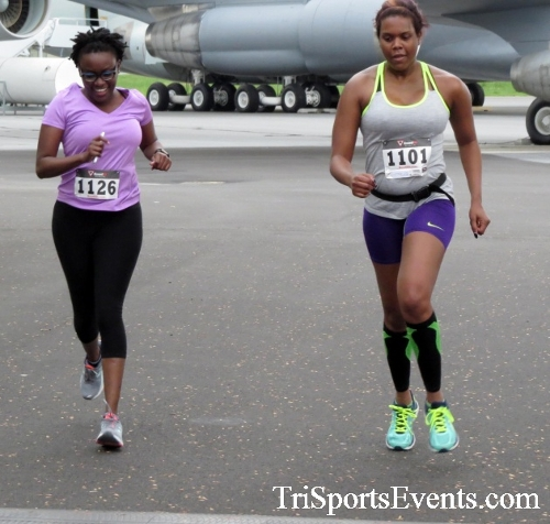 Dover Air Force Base Heritage Half Marathon & 5K Run/Walk<br><br><br><br><a href='https://www.trisportsevents.com/pics/17_DAFB_Half-5K_069.JPG' download='17_DAFB_Half-5K_069.JPG'>Click here to download.</a><Br><a href='http://www.facebook.com/sharer.php?u=http:%2F%2Fwww.trisportsevents.com%2Fpics%2F17_DAFB_Half-5K_069.JPG&t=Dover Air Force Base Heritage Half Marathon & 5K Run/Walk' target='_blank'><img src='images/fb_share.png' width='100'></a>