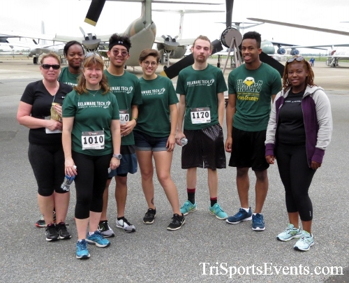 Dover Air Force Base Heritage Half Marathon & 5K Run/Walk<br><br><br><br><a href='https://www.trisportsevents.com/pics/17_DAFB_Half-5K_073.JPG' download='17_DAFB_Half-5K_073.JPG'>Click here to download.</a><Br><a href='http://www.facebook.com/sharer.php?u=http:%2F%2Fwww.trisportsevents.com%2Fpics%2F17_DAFB_Half-5K_073.JPG&t=Dover Air Force Base Heritage Half Marathon & 5K Run/Walk' target='_blank'><img src='images/fb_share.png' width='100'></a>