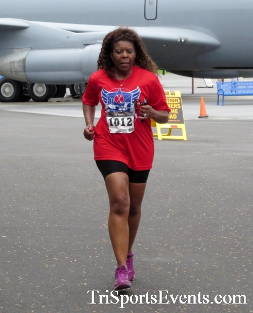 Dover Air Force Base Heritage Half Marathon & 5K Run/Walk<br><br><br><br><a href='https://www.trisportsevents.com/pics/17_DAFB_Half-5K_076.JPG' download='17_DAFB_Half-5K_076.JPG'>Click here to download.</a><Br><a href='http://www.facebook.com/sharer.php?u=http:%2F%2Fwww.trisportsevents.com%2Fpics%2F17_DAFB_Half-5K_076.JPG&t=Dover Air Force Base Heritage Half Marathon & 5K Run/Walk' target='_blank'><img src='images/fb_share.png' width='100'></a>