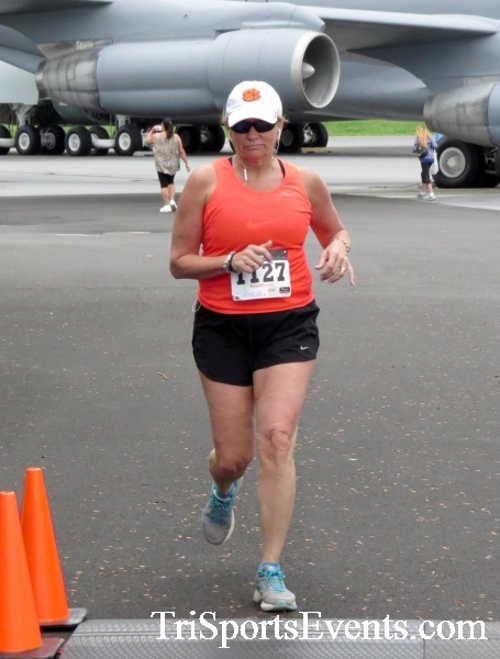 Dover Air Force Base Heritage Half Marathon & 5K Run/Walk<br><br><br><br><a href='https://www.trisportsevents.com/pics/17_DAFB_Half-5K_080.JPG' download='17_DAFB_Half-5K_080.JPG'>Click here to download.</a><Br><a href='http://www.facebook.com/sharer.php?u=http:%2F%2Fwww.trisportsevents.com%2Fpics%2F17_DAFB_Half-5K_080.JPG&t=Dover Air Force Base Heritage Half Marathon & 5K Run/Walk' target='_blank'><img src='images/fb_share.png' width='100'></a>
